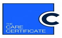 The Care Certificate | Skills for Health Quality Mark Accredited