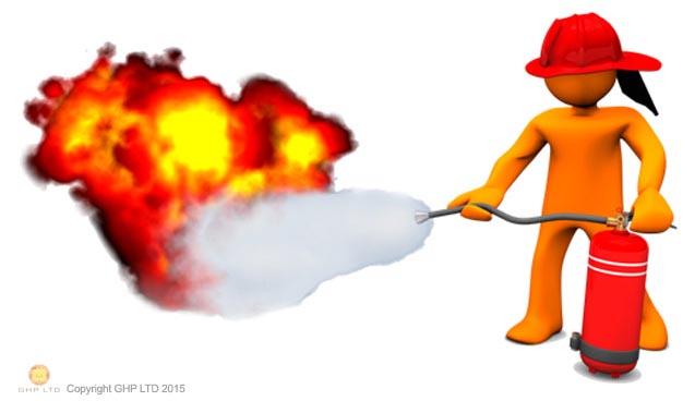 Worksheets Fire Safety Merit Badge Worksheet fire safety merit badge worksheet delibertad delibertad