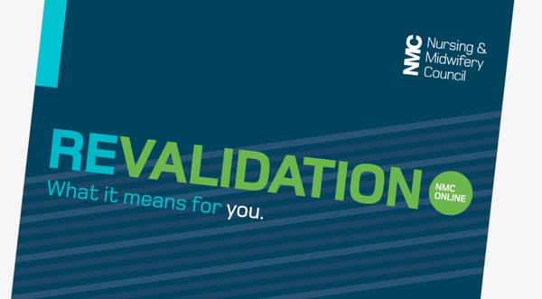 How Global Health Professionals Ltd is assisting with NMC Revalidation