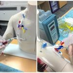 IV-Intravenous-Therapy-Workshop-–-RCN-6030-CPD-1436T12-Certified