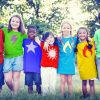 Safeguarding-Children-and-Young-People-Level-3