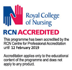 RCN-Accredited-Home-Slide