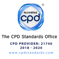 cpd-new-accreditation