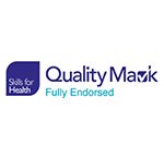 new-skills-for-health-logo