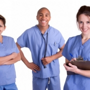 Global-Health-Professionals-Range-of-CPD-Clinical-Workshops-for-Nurses-and-Healthcare-Professionals-Grows-Significantly