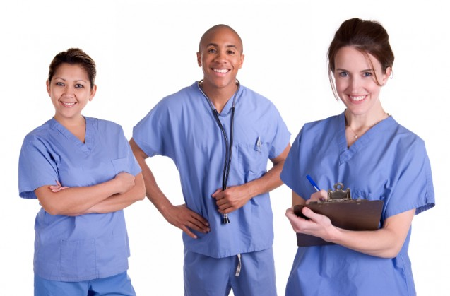 Global Health Professionals Range of CPD Clinical Workshops for Nurses and Healthcare Professionals Grows Significantly