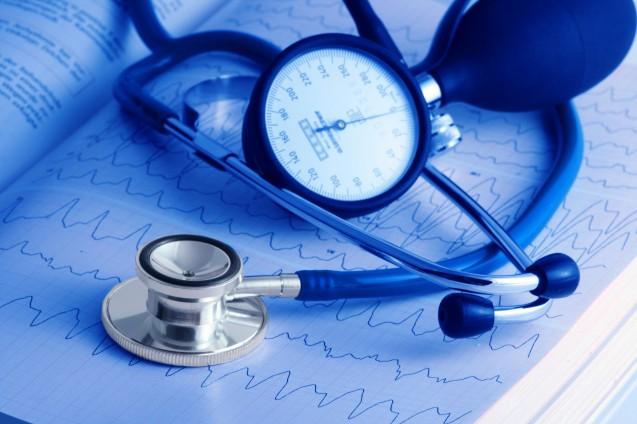 Health Care Assistant (HCA) Skills Workshops at Global Health Professionals (GHP) Ltd