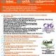 GHP Publication