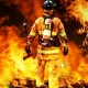 AoFAQ Level 2 Award in Principles of Fire Safety and the Role of Fire Marshall