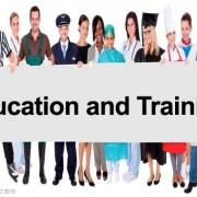 AoFAQ-Level-3-Award-in-Education-and-Training