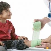 AoFAQ-Level-3-Award-in-Paediatric-First-Aid