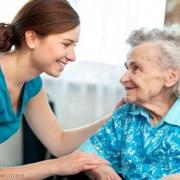 Care-Certificate-Updates- Global Health Professionals Ltd