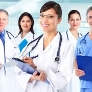 Mandatory-Training-for-Doctors-–-Royal-College-of-Physician-RCP-CPD-1436T15-Accredited-–-Skills-for-Health-Aligned-Courses