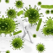 AoFAQ-Level-2-Award-in-Principles-and-Practices-in-Infection-Prevention-and-Control