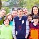 Disability Awareness Course