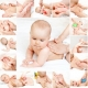 Neonatal-Skin-Update by Global Health Professionals Ltd