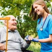 Safeguarding-of-Vulnerable-Adults-SOVA-Level-3-–-RCN-6509-Accredited