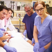 Accident-and-Emergency-Care-Adult-Workshop-–-RCN-6519-Accredited