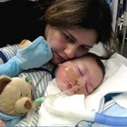 Neonatal-Critical-Care-Workshop