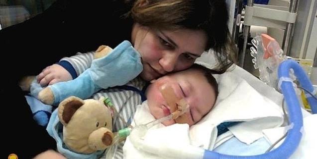 Neonatal Critical Care Workshop