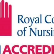 RCN Accredited - Global Health Professionals Ltd