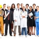 AoFAQ Level 1 Award in Health and Safety in the Workplace