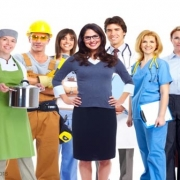 AoFAQ-Level-2-Award-in-Health-and-Safety-in-the-Workplace