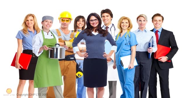 AoFAQ Level 2 Award in Health and Safety in the Workplace