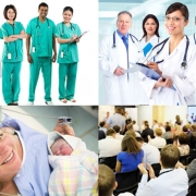 Mandatory-Training-RCN-RCM-RCP-Accredited-1