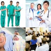 Mandatory-Training-RCN-RCM-RCP-Accredited-1