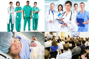 Mandatory-Training-RCN-RCM-RCP-Accredited