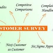 Customer-Survey-2014-2015