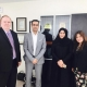 Global-Health-Professionals-LtdGHPL-met-with-Kaizen-Training-in-the-Kingdom-of-Bahrain-1