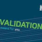 Global-Health-Professionals-Revalidation