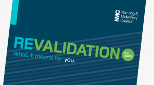 Global-Health-Professionals-Revalidation