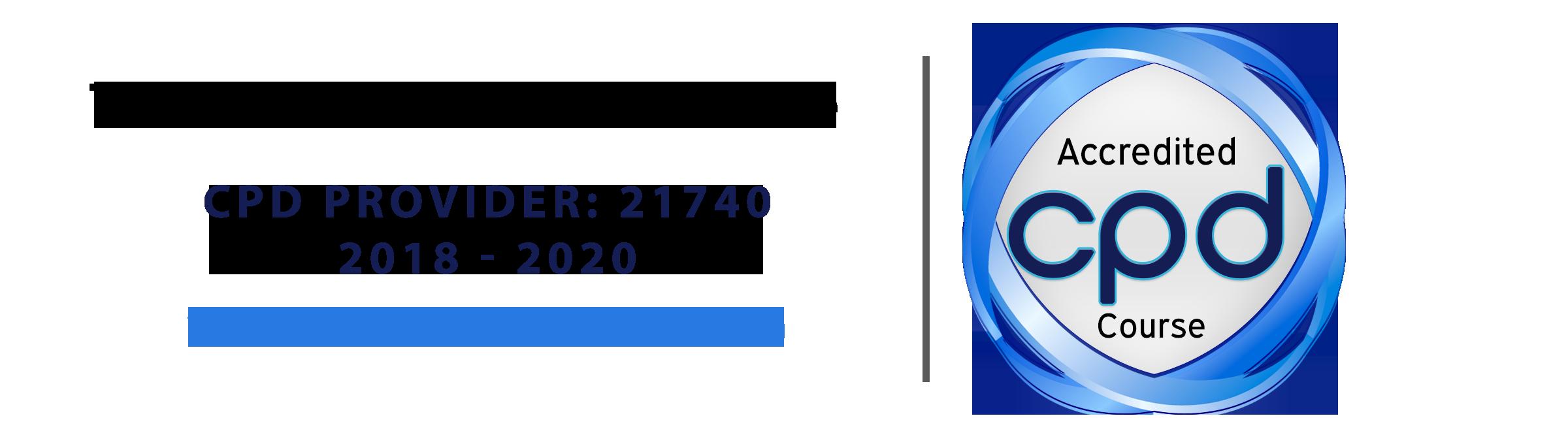 CPD-Accreditation-Global-Health-Professionals-Ltd