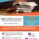 A4-Nursing-Documentation-11-August