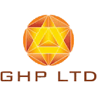 Global Health Professionals Ltd