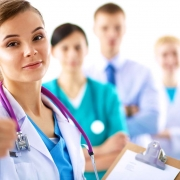 MANDATORY TRAINING COURSES FOR NURSES AND OTHER HEALTHCARE PROFESSIONALS – MAKING A DIFFERENCE: GLOBAL HEALTH PROFESSIONALS LTD (GHPL)